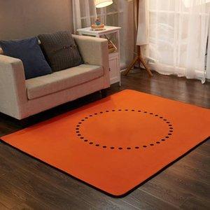 50см х 80см 50см х 160 см ковры мягкий толстый ковер гостиная коврик подушка коврик домашнее украшение ванная комната ковер набор ковриков набор ковриков