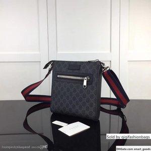 ¡De venta! El bolso ocasional de una última moda de gran capacidad bolsos de las señoras Marca comercial de hombro bolso femenino