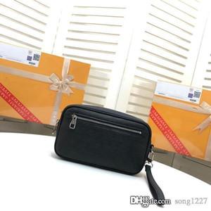 Çanta, çoklu cepler, kola sabitlenmiş olabilir, ayrıca şendi bileklerini arasında bağlanabilir.
