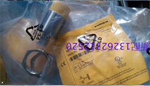 NI15-M30-AP6X-H1141 NI15-M30-AN6X-H1141 Turck Yeni Yüksek Kaliteli Yakınlık Anahtarı Sensörü