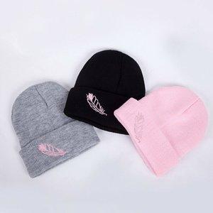 Cable Knit Bobble Hat Plain Mens Womens Kids Beanie Warm Winter Pom Wooly Cap