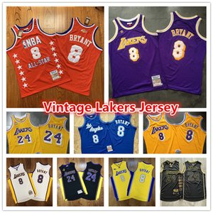 Mens Throwback Authentic Lila Vintage Los Angeles
