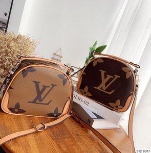 2020 повседневная мода женская сумка ручные сумки леди Мини-сумка крест тела сумки на ремне высокое качество PU сумки мобильный телефон сумка тотализатор #028