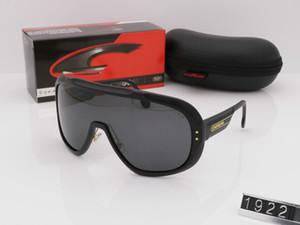 1922 new tom marke neupreis sonnenbrille heißer verkauf modedesigner sonnenbrille frauen sonnenbrille klassische brillen großen rahmen oculos ray
