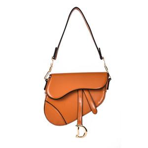 mulheres do desenhador de moda Laranja câmera saco bolsa forma da mulher saco da mulher do desenhador ombro Fashions Bolsas Bandoleira