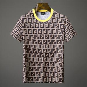الصيف تي شيرت رجالي مصمم الأسود القمصان النساء الرجال عارضة قصيرة الأكمام القطن القمم تيز إلكتروني طباعة الهيب هوب الذكور مصمم الملابس 230