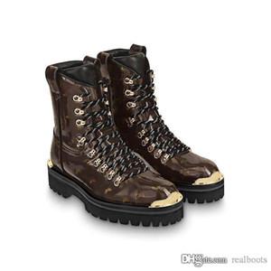A4K2J OUTLAND 앵클 부츠 NEW FASHION 남성 부츠 2019로 퍼스 발레리나 플랫 부츠 에스파 들리개 웨지 슬록 끈 스니커즈 Shoes99