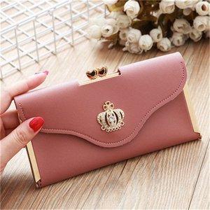 D 2020 Tote Bag Shoulder Bag Messenger Bag Haddsdsndbag Wallet Handbag Backpack df32ds6