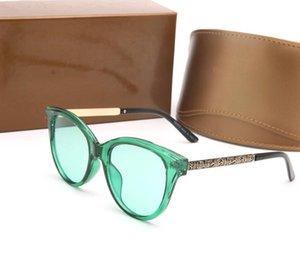 خمر unglasses UV400 للرجال المعدني الجديد والأزياء النسائية نظارات الساخن في أوروبا وأمريكا الربيع أزياء النظارات الشمسية