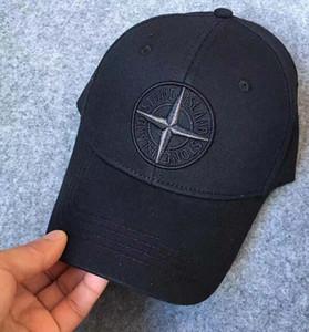 2020 Mais recente moda clássico CAYLER SON Chapéus Snapback Caps lazer baseball Cap para mulheres dos homens de basquete snapbacks Caps chapéu marca hip