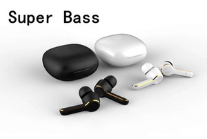 2020 New Arrived Studi Pro Wireless Earters TWS Super Stereo Headphones Bluetooth 5.0 Normal Shipment