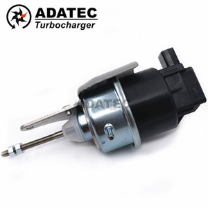 BV39 turbo Aktuator 54399880031 54399700031 Turbinenladedruckregel 038253014Q für Volkswagen Jetta V 1,9 TDI 74 kW - 101 HP BRM