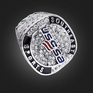 Ring, ring nave campeón profesional de la venta caliente usssa Campeonato