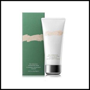 EPACK интенсивная восстанавливающая маска уход за кожей увлажняющие маски для лица 75 мл Drop Free EPACK высокое качество