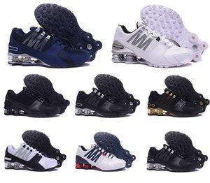 고품질 남성 클래식 TLX 애비뉴 (803) 오즈 CHAUSSURES 팜므 신발 스포츠 트레이너 테니스 쿠션 운동화를 실행 제공