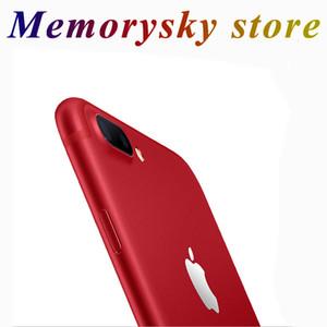 Apple iPhone 7 Quad-Core 5.5 polegadas 3GB RAM 32/128 / 256GB IOS LTE 12.0MP impressões digitais Remodelar telefone celular