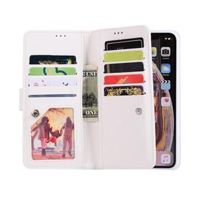 Venta al por mayor Chic Bling Glitter Diamond Holder Case para Samsung Galaxy S10 S10 Plus Case para Samsung Galaxy S9 S9 Plus Note 8 Note 9