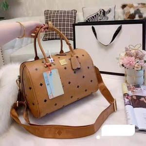 sacs à main de rose femmes Sugao sac fourre-tout Mletterchome sacs de mode de femmes crossbody bourse d'épaule de haute qualité 2020 nouveaux styles pour Voyage