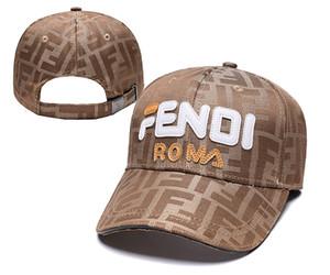 Cappelli regolabili della maglia di baseball del cammuffamento dei cappelli del camionista del progettista per gli uomini e il cappello di Sun delle donne degli adulti