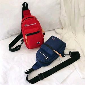 Marke Meister Umhängetasche Luxus Chest Taschen Gürtel Fanny Umhängetasche Frauen Unisex Handtaschen-Geldbeutel-Spielraumduffle Totes Messenger Bag C102302