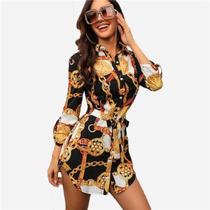Female designer dress retro women's tights luxury pattern printed pants tight jogging pants high fashion evening clothes