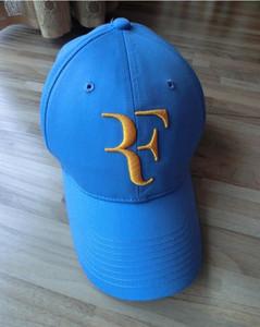 Лучшие продажи оптовые рекламные колпачки бейсболка летние мужчины женщины сетки cap открытый спорт дальнобойщик cap унисекс регулируемые snapback шляпы