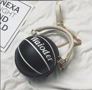 La flor del hueco de la vendimia de baloncesto Marca fuera del bolso de hombro negocio portátil bolsas de mano totalizador del mensajero de Crossbody bolsos de embrague blanco # 71548
