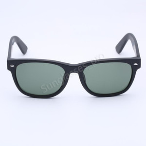 Lenti Mens occhiali da sole Occhiali da sole donna Occhiali da sole Eyeware Tortoise Telaio UV400 protezione con 1.1 Package