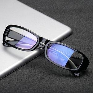 Strain Anti Radiação Computer Eye Proteção Proteção Anti Radiação Computer Eye Strain Proteção Protective Glasses Glasses