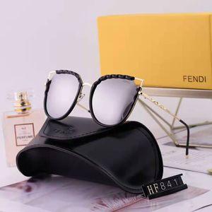 NEW Поляризованные солнцезащитные очки для мужчин Summer Shade UV400 Защита Спортивные солнцезащитные очки Мужчины солнцезащитные очки 8 цветов Горячие продажи 5 34 Отзыв (ов) | 52 Trans