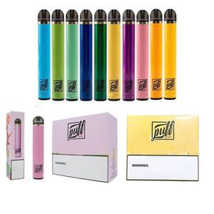 Новые POP XTRA одноразовое устройство Pod Kit 550mAh Аккумулятор 3,5 мл картриджи 1000Puffs Vape Pen опорожнить Bidi MR ПАР HYPPE BAR