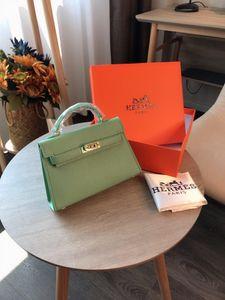 2019 nuovo modo borse a spalla Chain degli uomini di qualità e Crossbody Classic borse alte donne Borse vendita calda -1.795.100