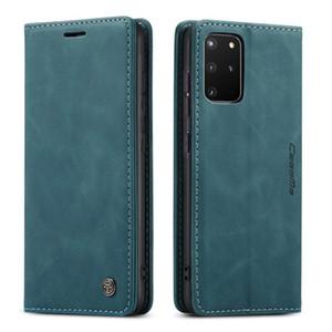 Luxus Ledertasche Für iPhone 11 Pro X XS Max XR 8 7 Fall Stoßfest Marke Zurück Telefon Abdeckung für Samsung S20 S10 S9 Hinweis 10 9