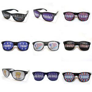 2020 Wholesale-Hot Sale Vintage Steampunk Trump Sunglasses Redonda vapor Virar metal do punk revestimento da mulher dos óculos Homens Round Retro Sunglasse # 79