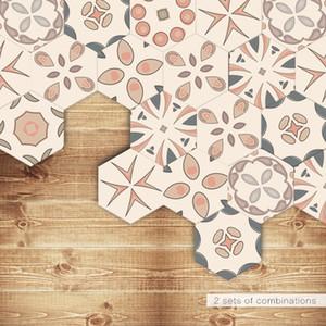 quality eco friendly 3d Vinyl Wallpaper Wall Decor Stickers PVC Desktop Wallpaper Hd 3d Self Adhesive Wallpaper Room Decals Self