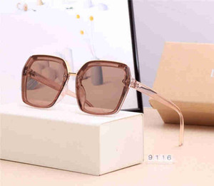 Luxury sunglasses sport sunglasses for men and women summer sun shades outdoor travel sun glass in 6 colors