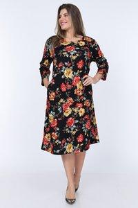 pianoluce Schier mulheres de grande porte bolso Vestido Coral 1577