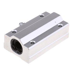 Sesli Alarm Modülü Fotoğraf Direnç Işığa Sensör Modülü 5-12V