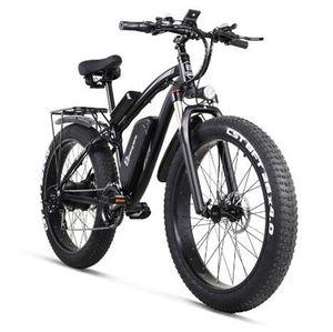 SHIMANO SORA bicicleta carretera ile SAVA Yol Bisikleti 700C Karbon Yol Bisikleti T700 Karbon Çerçeve + çatal Bisiklet Yolu Hız Bisiklet Yarışı
