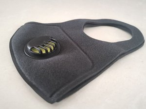 Free DHL Ship!1Pc 3D Natural Sleeping Eyeshade er Shade Eye Patch Unisex Soft Black Face Mask Sponge Portable Blindfold Travel Relax