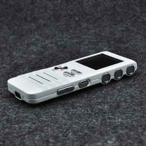 مهنة المحمولة مسجل صوت القلم البسيطة تسجيل صوتي رقمي القلم الصوت هاتف مسجل الصوت لاعب MP3