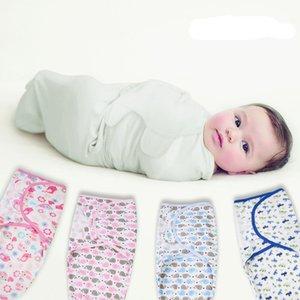 swaddleme 수면 가방 Sleepsack을 싸는 Swaddleme 여름 유기면 아기 신생아 얇은 아기 포장 봉투와 유사