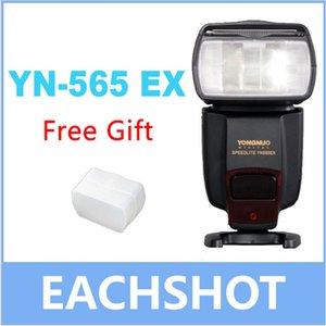 YN-565EX per Nikon YN565EX YN-565 EX iTTL iTTL Speedlight Speedlite D200 D80 D3100 D700 D90 D3200 D7000 D800 D600