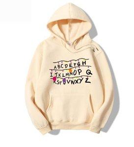 2019 New estilo sportswear pullover flanela de algodão de lazer hoodies dos homens sportswear e sportswear fabricante vendas diretas