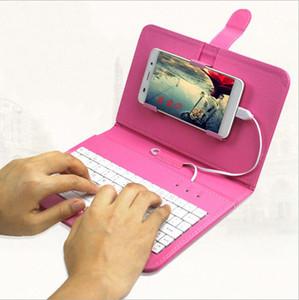 Aplicable Iphone X caja creativa del teléfono móvil teclado de cuero caja de cuero caja del teléfono móvil