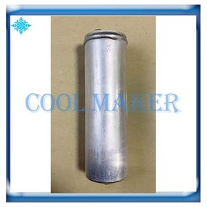 High quality Receiver Drier For KOMATSU 423-07-31571 4230731571