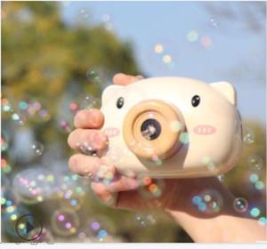 US Stock New Blowing Bubble arrivo Granchi del bagno del bambino giocattolo divertente Bagno Bubble Maker Pool Nuoto vasca bolle di sapone Macchina Giocattoli per i bambini