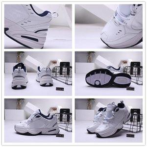 2020 MONARCH IV yeni varış kaliteli spor ayakkabıları sneaker erkekler 4 IV koşu ayakkabıları Monarch için, boyut bize 5,5-11