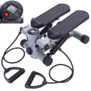 Air Stepper Stepper Trainingsmaschine Aerobic Fitness Durable Ausrüstung