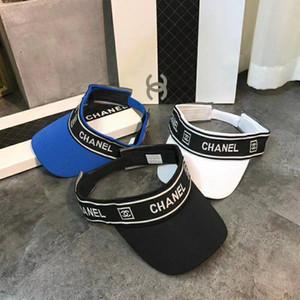 Nueva manera de la venta caliente del sombrero en topless cómoda salvaje sombrero de verano al aire libre superior vacío sombra sombrero de alta calidad de las mujeres